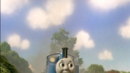 OnSiteWithThomas47.png