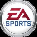 EA Sports 2005.png