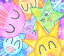 Smile World (anime)
