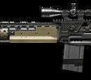 MK 14 EBR