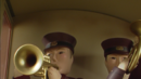 TunefulToots34.png