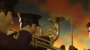 TunefulToots56.png