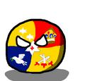 Tu'i Tongaball