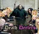 Da Death Deelers