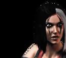 Sareena (Aboodash56)