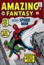 Amazing Fantasy Vol 1 15.jpg
