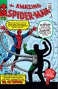 Amazing Spider-Man Vol 1 3.jpg