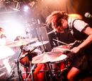 Hirose Akane