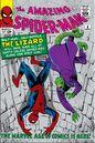 Amazing Spider-Man Vol 1 6.jpg