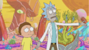 S1e1 Rick-and-morty.png