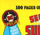 DC Special Blue Ribbon Digest Vol 1 5