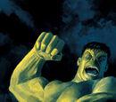 Hulk: Nightmerica Vol 1 5/Images