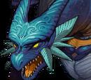 Dagon (creature)