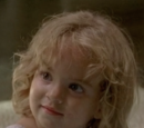 Judith Grimes (Serial TV)