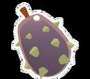 Prickle Pear