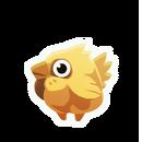 Chickadoo.png
