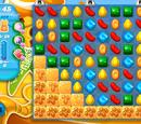 Level 499