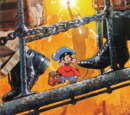 American Tail, An (1986)