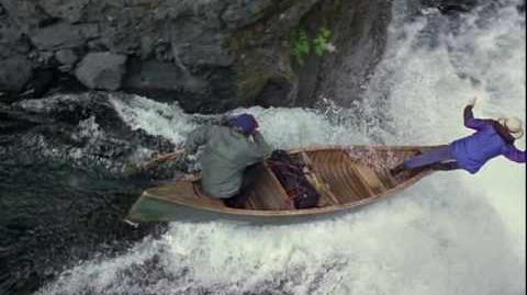 Alaska (film)