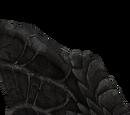 Dark Souls II: Enemy Pages Missing Data