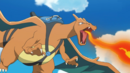 Kiawe Charizard Flamethrower.png