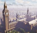 OverWorld Ignite