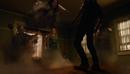 Midnight, Texas Screencap Promo 139.png
