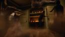 Midnight, Texas Screencap Promo 143.png