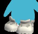 Zapatos Rascacielos