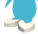 Zapatos Puntiagudos (ICP)