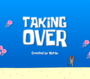 Taking Over (2017 series)