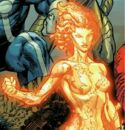 Amara Aquilla (Earth-616) from X-Men Gold Vol 2 1 001.jpg