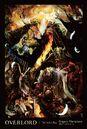 Overlord Volume 01 En.jpg