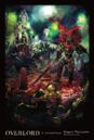 Overlord Volume 02 En.jpg