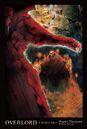 Overlord Volume 03 En.jpg