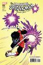 Amazing Spider-Man Renew Your Vows Vol 2 6 ResurrXion Variant.jpg