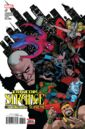 Doctor Strange and the Sorcerers Supreme Vol 1 7.jpg