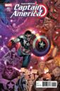 Captain America Sam Wilson Vol 1 21 R.B. Silva Connecting Variant.jpg