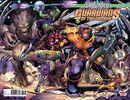 Guardians of the Galaxy Vol 4 19 Wraparound.jpg
