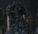 Purging Monument