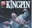 Kingpin Vol 2 3/Images