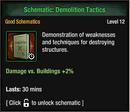 Schematic - Demolition Tactics.png