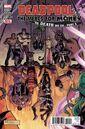 Deadpool & the Mercs for Money Vol 2 10.jpg