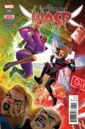 Unstoppable Wasp Vol 1 4.jpg