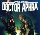 Doctor Aphra Vol 1 6