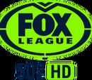 Fox League
