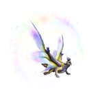 FrontierGen-Shagaru Magala (True Frenzy Mode) Render 001.png