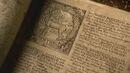 106 Baratheon Seite 1.jpg