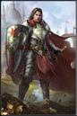 Sir Galahad T1.png