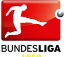 Bundesliga 1950